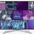 Cinedigm Building a Streaming Channel Around Real Madrid | Broadcasting+Cable