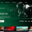 Hulu Plus Live TV adds NFL Network ahead of 2021 season - CNET