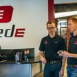 10 Questions With Red E   Fargo INC! Magazine