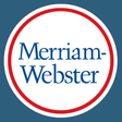 M-commerce | Definition of M-commerce by Merriam-Webster