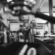 Officine Fratelli Bambi: A New Bespoke Espresso Machine Studio From La Marzocco