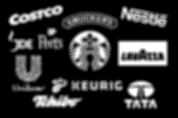 New Study Finds The Largest Coffee Brands Aren't Paying Producers A Living Wage