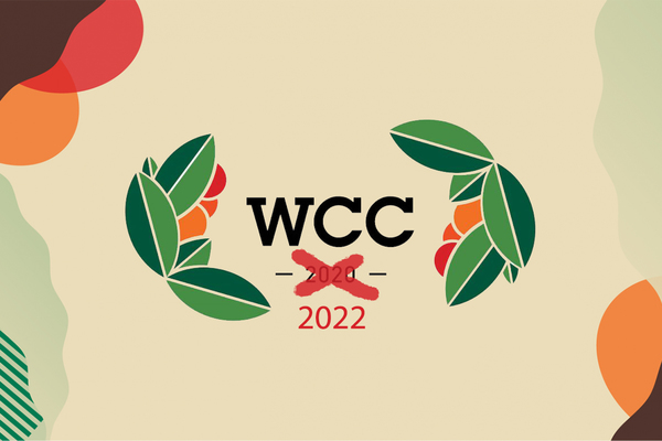 The 2022 World Coffee Championships Return To Melbourne And Warsaw