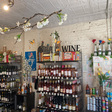 Exploring New York City's Black-Owned Wine Shops