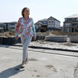 Is there enough room on Colorado's High Plains for both new homes and drilling?
