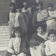 Search for remains at Colorado's Native American boarding schools to proceed slowly, respectfully
