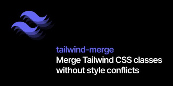 tailwind-merge