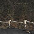 Interior gives major coal company a discount on royalties