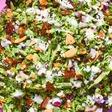 Light & Easy Broccoli Salad