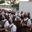 ✅ Decline of American Nuns Costs Charities Billions
