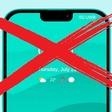 The surprising reason Apple hates iPhone rumors