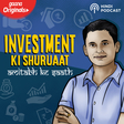 Ep 04 - How To Monitor Your Investment
