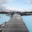 Wie Island nach der Corona-Krise Touristen anlockt