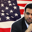 Indian-American Rashad Hussain Becomes First Muslim To Be Nominated As Ambassador For International Religious Freedom