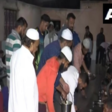 Maharashtra: Kolhapur Madrasa Provides Relief To 400 Flood-Affected People