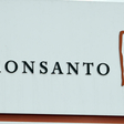 France Fines Monsanto For Illegally Acquiring Data On Journalists, Activists