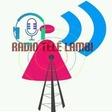 """RFC on Twitter: """"Radio Francophonie Connexion se fait le plaisir de vous annoncer que sa revue hebdomadaire en créole de l'Actu haitienne avec Kénol passe chaque week-end sur Radio Lambi de la Grand'Anse en Haiti. Merci à Radio Lambi pour sa courtoisie.… https://t.co/TyVuyTsgnK"""""""