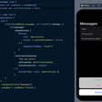 Confirmation Dialogs In SwiftUI