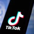 El algoritmo de TikTok, peligrosamente efectivo   Tecnopapapi.com
