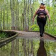 """RFC on Twitter: """"Obesity doesn't always mean ill health. Here's what scientists are learning https://t.co/WL6eK567Sw"""""""