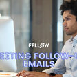Meeting Follow-up Emails: How to Write One (and 3 Examples)
