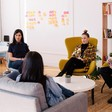 Need More Time At Work? Spend More Time Coaching Your Team