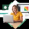 Pirani se une a la comunidad de Colombia Fintech