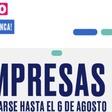 Colombia 4.0 busca 50 empresas del sector TIC que quieran beneficiarse de su muestra comercial