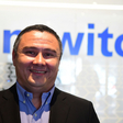 Inswitch, la fintech uruguaya que tiene la tecnología para hacer un WeChat en Latinoamérica