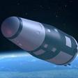 中科院发布3颗卫星的科学成果,涉及空间引力波探测|卫星|中科院|引力波_新浪科技_新浪网