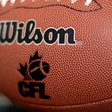 Why Las Vegas Used to Have a Canadian Football Team