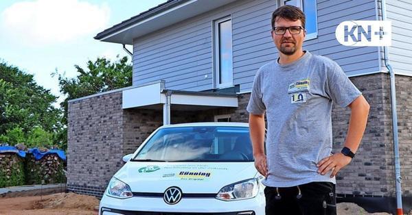 Rendsburg-Eckernförde und Neumünster: Was Firmen für Mitarbeitende tun