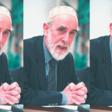 Islamic Scholar Sheikh Dr Abdalqadir As-Sufi Passes Away