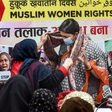 """""""Government Has No Moral Right To Declare Any National Day In The Name Of Muslim Women"""": Activists"""