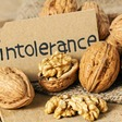 How a Website Is Helping to Identify Food Intolerances