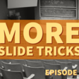 More Slide Tricks | Effective Teaching Presentations | TAPP 95