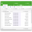 Fintable | Sync your bank accounts to Airtable.