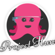 Discover the latest no-code projects built-in public | Project Hunt