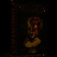 Trilogia da Fundação