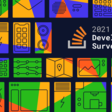 Stack Overflow Developer Survey 2021