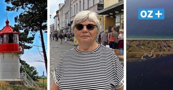 "Geplatzter Hiddensee-Deal: Betroffene Insulanerin packt aus – ""Lassen uns nicht vertreiben!"""