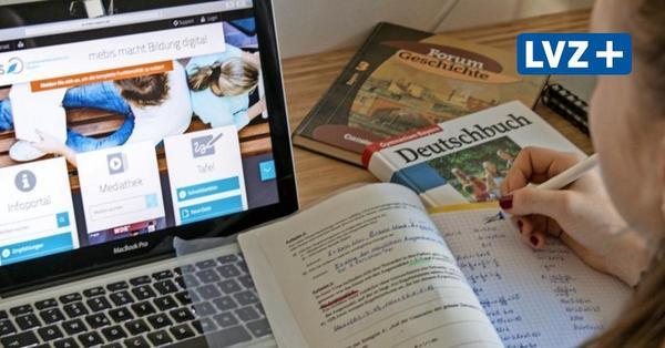 Landeselternrat fordert einheitliche Homeschooling-Regeln und mehr Lehrer-Weiterbildung in Sachsen