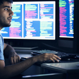 Job Seeker Interest Spikes In Crypto and Blockchain