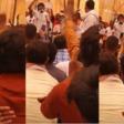 Jamia Shooter Ram Bhakt Gopal Gets Bail In Hate Speech Case