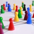 How do leaders and influencers emerge?