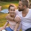 Closeness with dads may play special role in how kids weather adolescence