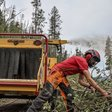 Wildfires are a threat to Steamboat Springs' water supply. Here's how the city is getting ready