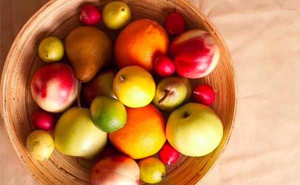 Fruit compound reverses brain damage in mouse models of Parkinson's | FierceBiotech