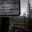 EPA plan to truck toxic mine waste through Telluride isn't sitting well with locals