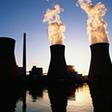 Slated retirements to cut U.S. coal fleet to less than half 2015 capacity by 2035